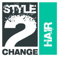style2changelogoHair[1]